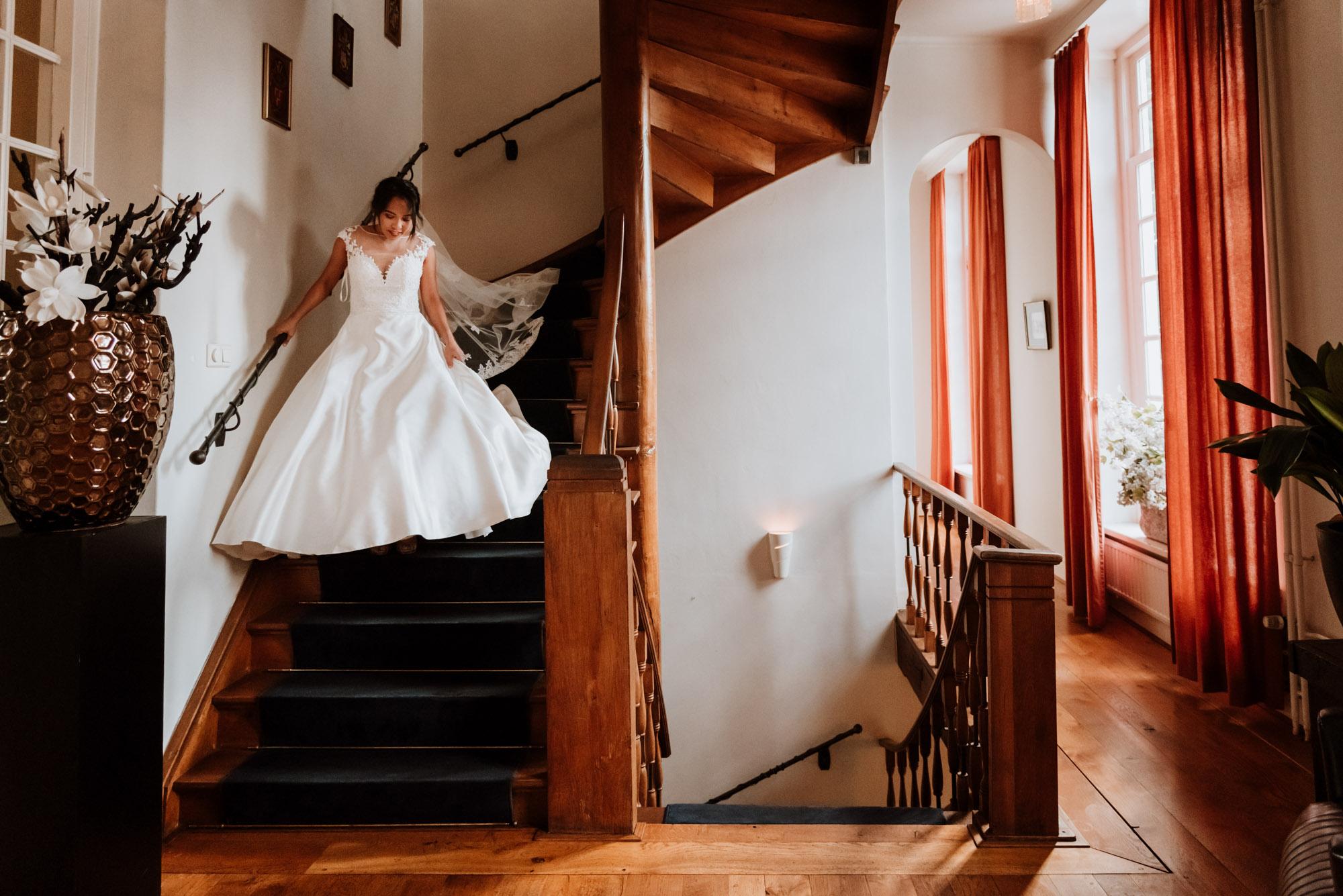 trouwreportage-kasteel-henkenshage