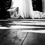 WeGraphy-Wedding Photography-trouwfotograaf