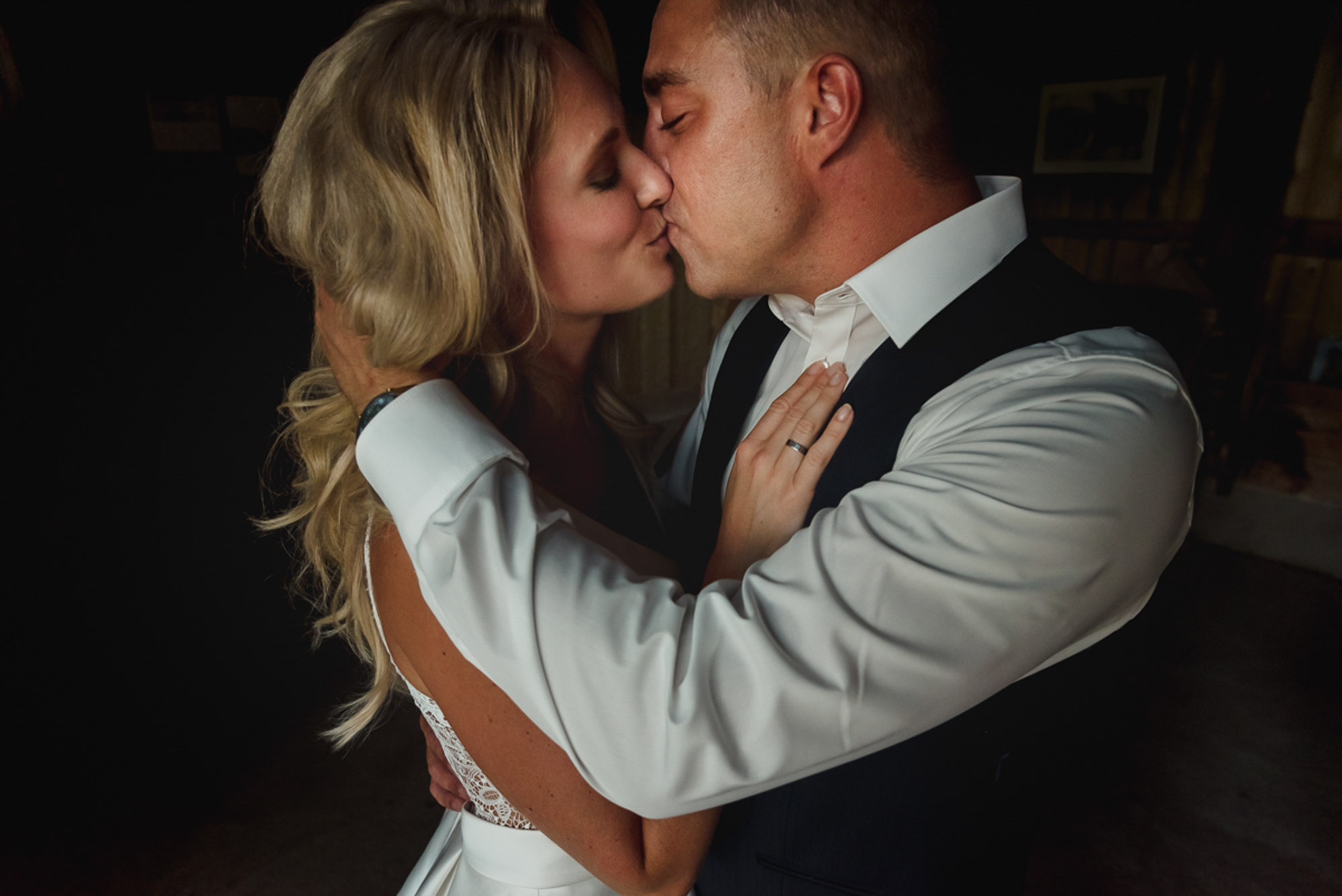 WeGraphy-Wedding Photography- after wedding