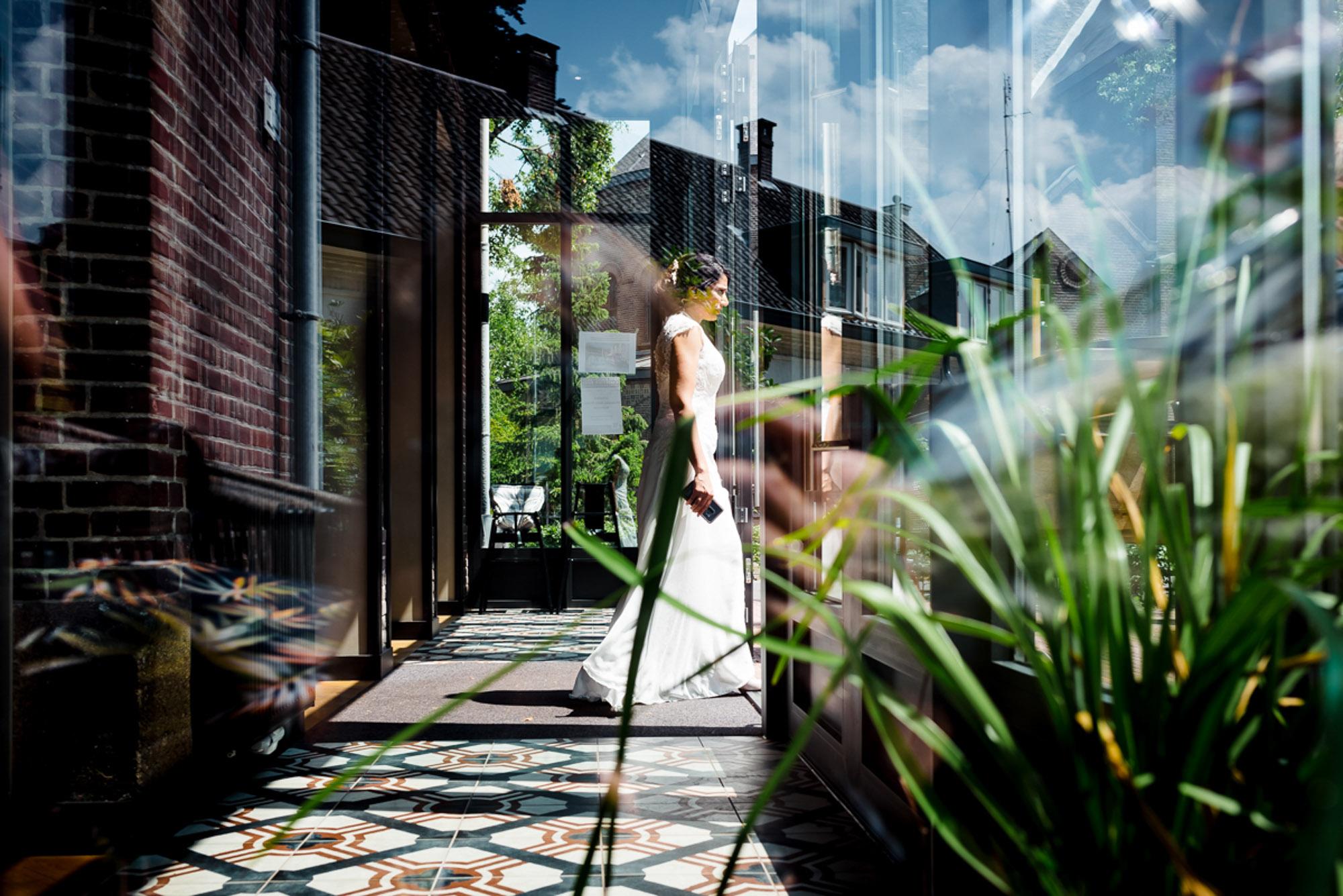 WeGraphy - Wedding Photography