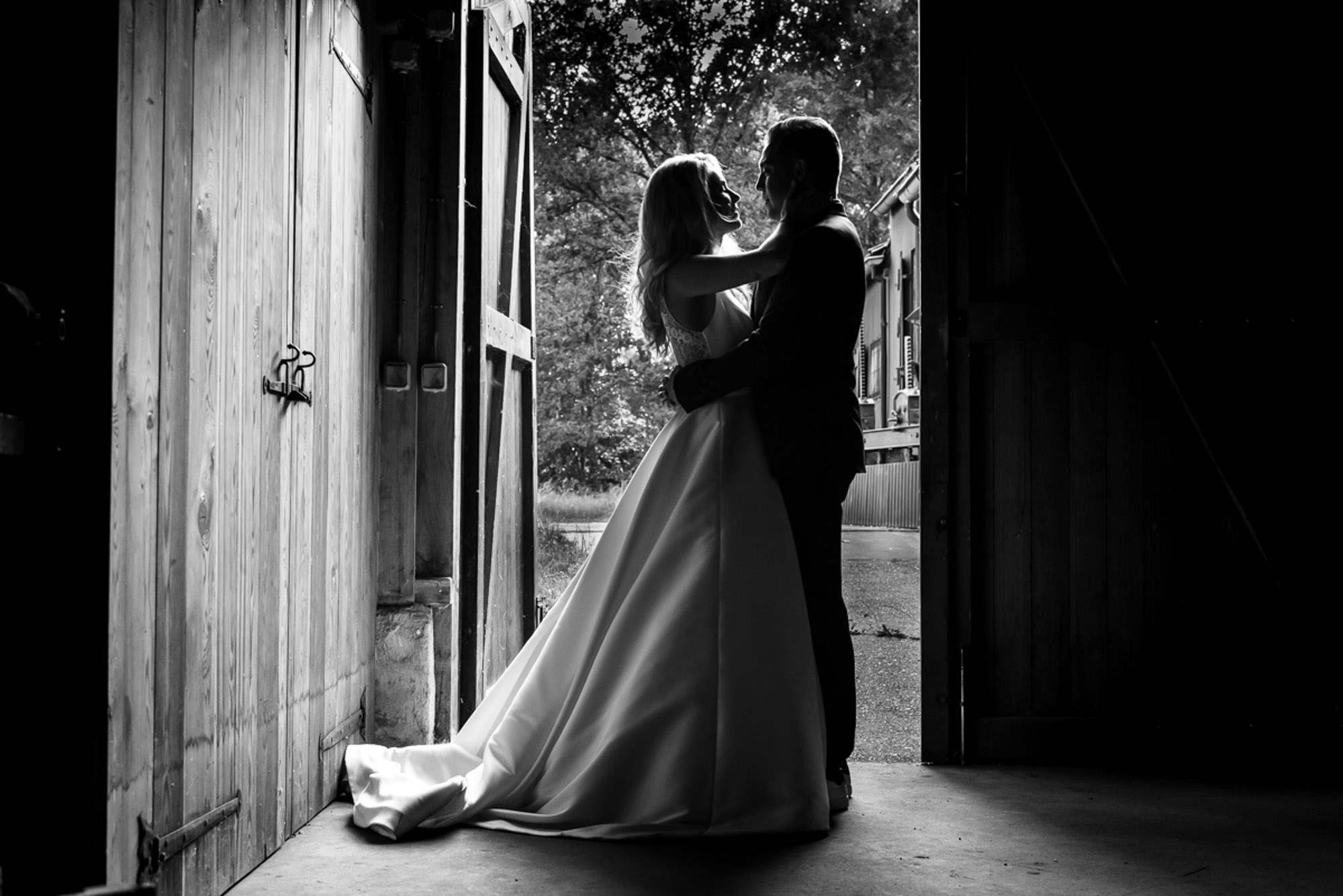 WeGraphy-Wedding Photography- after wedding