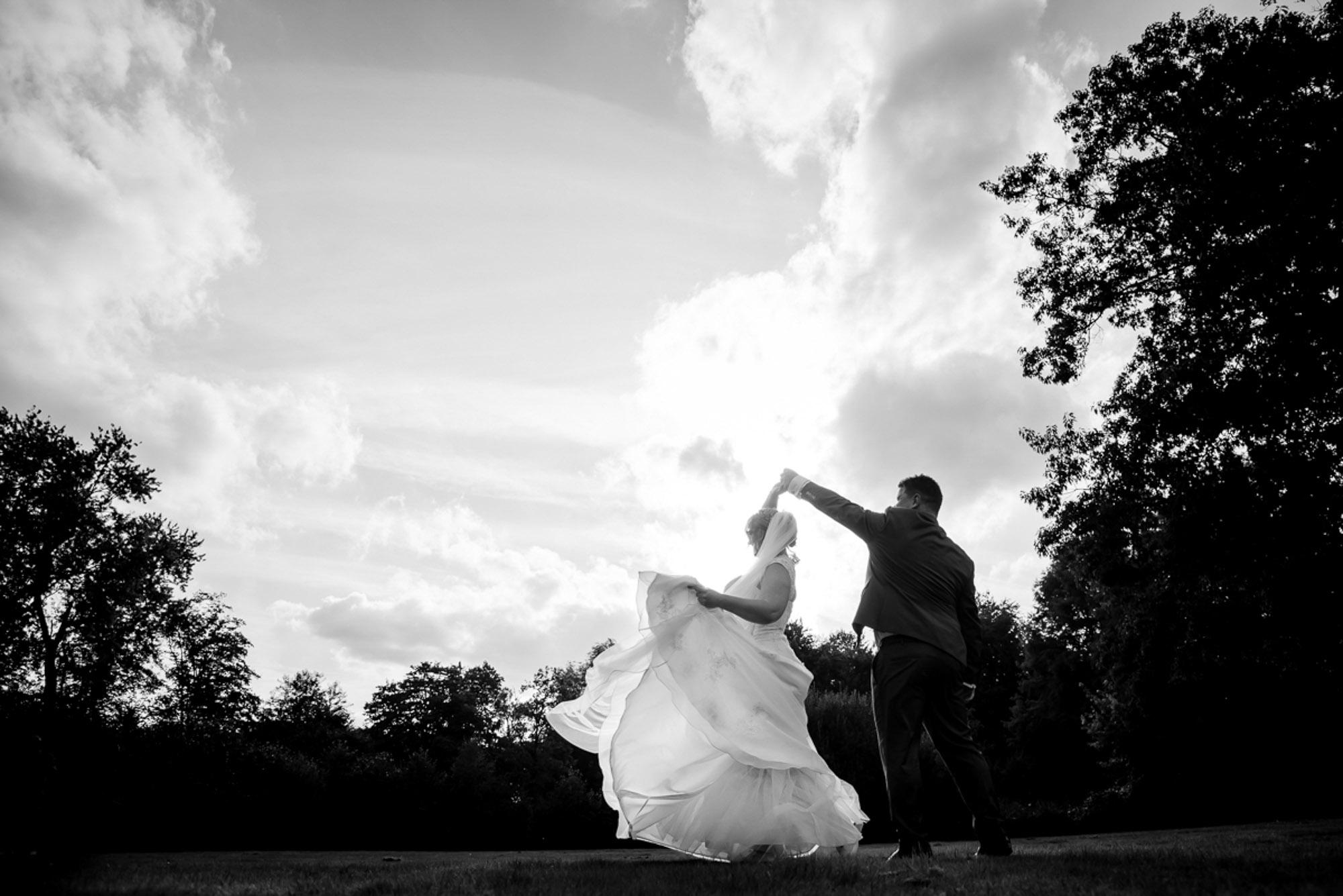 Bruidsfotografie-Brabant