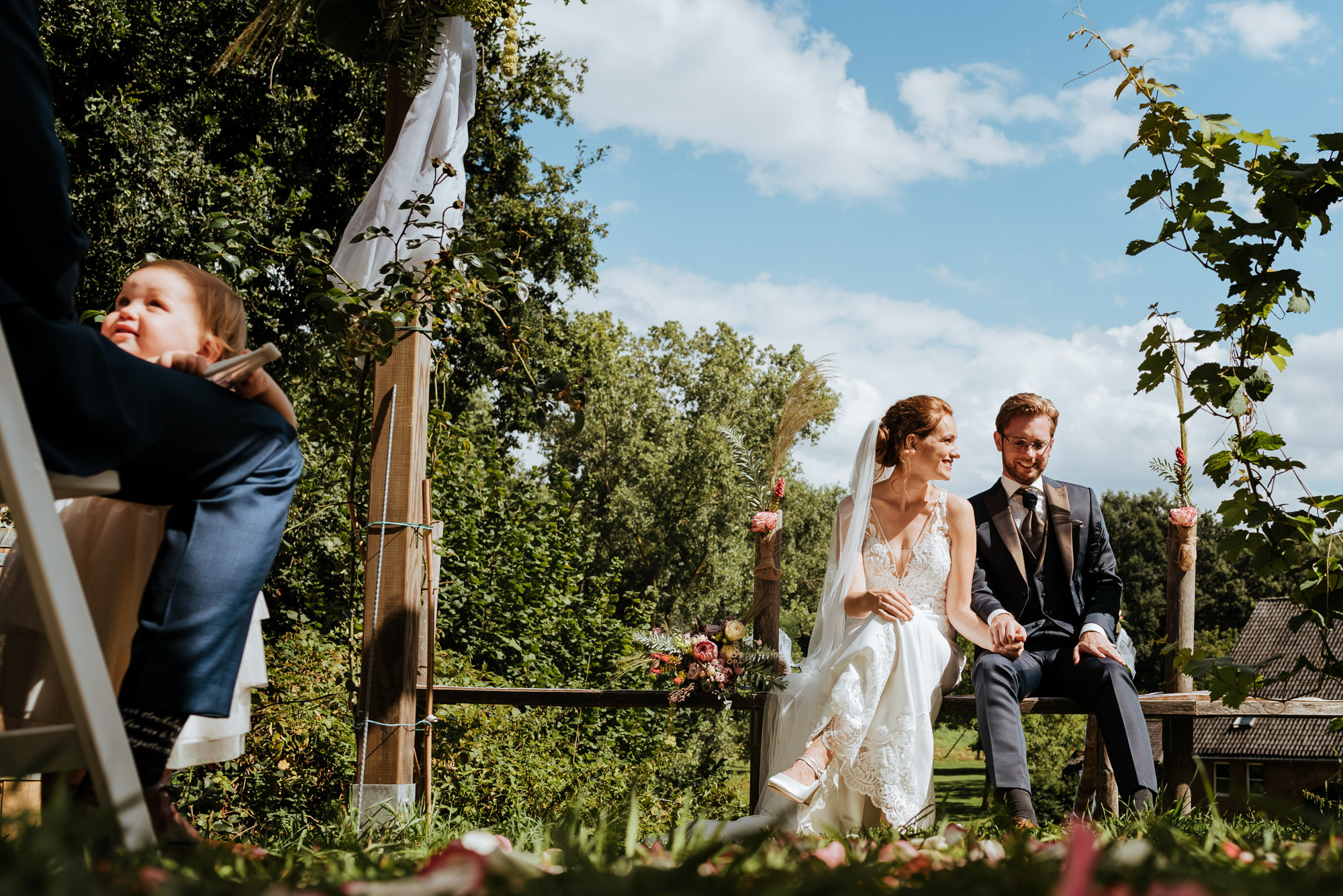 Documentaire-stijl-bruidsfotografie