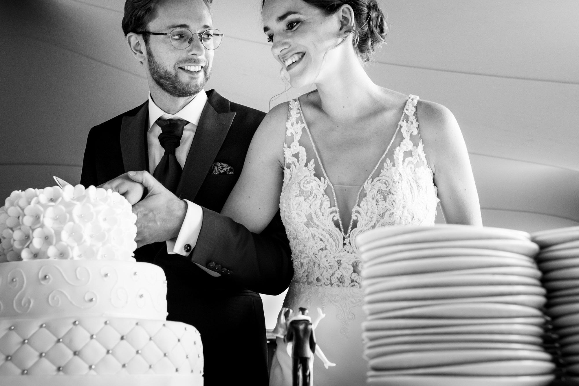 bruidsfotograaf-brabant