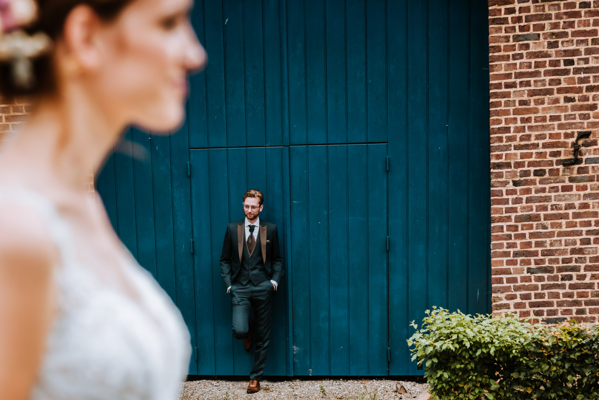 bruidsfotograaf-limburg