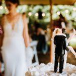 trouwfotograaf-arhem
