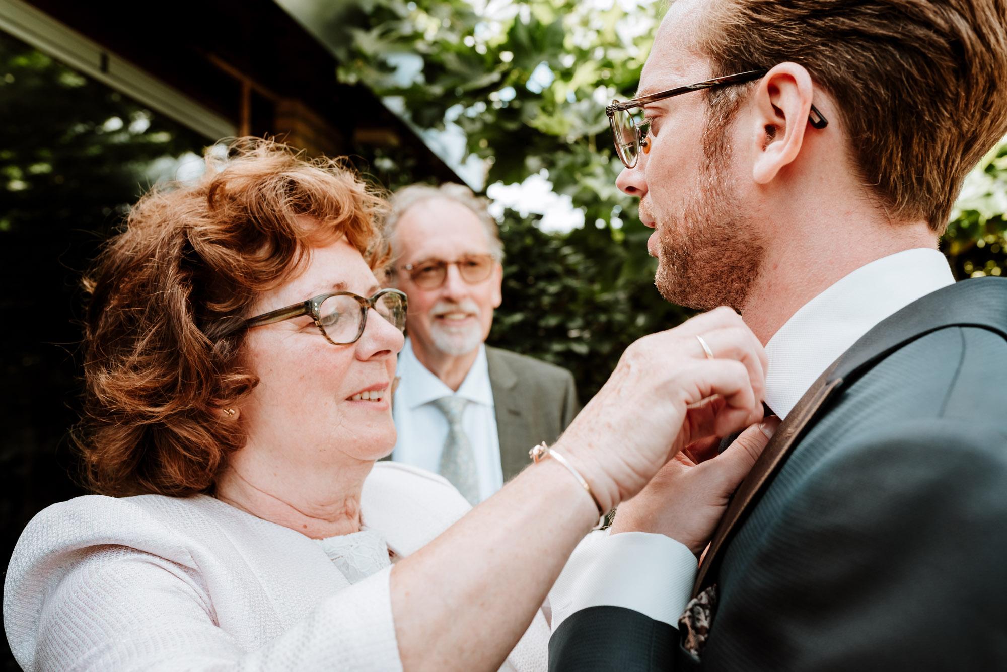 plan-je-bruiloft