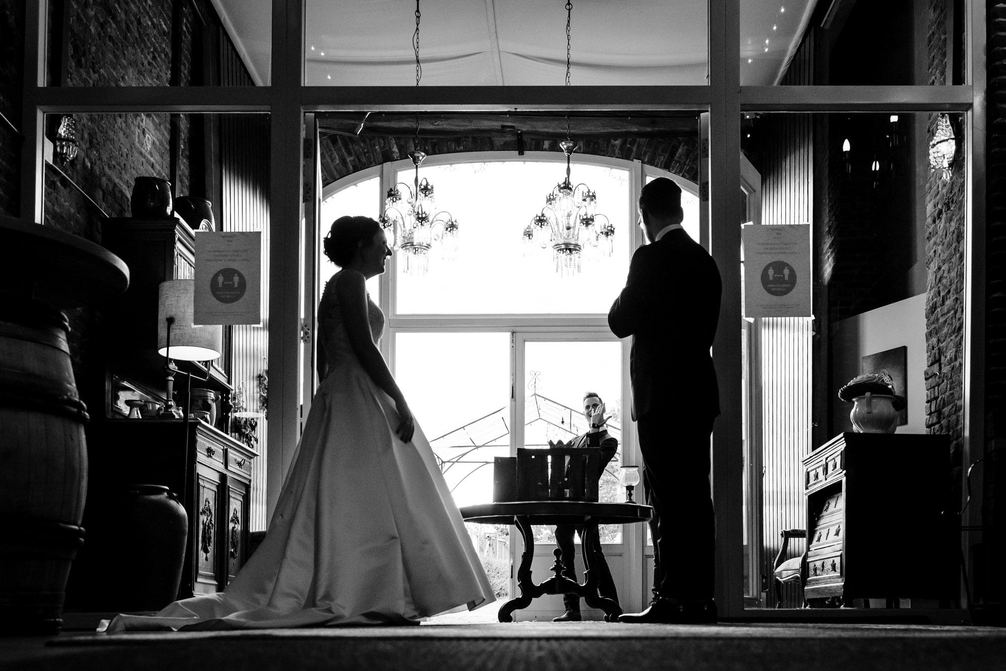videoclip-trouwen