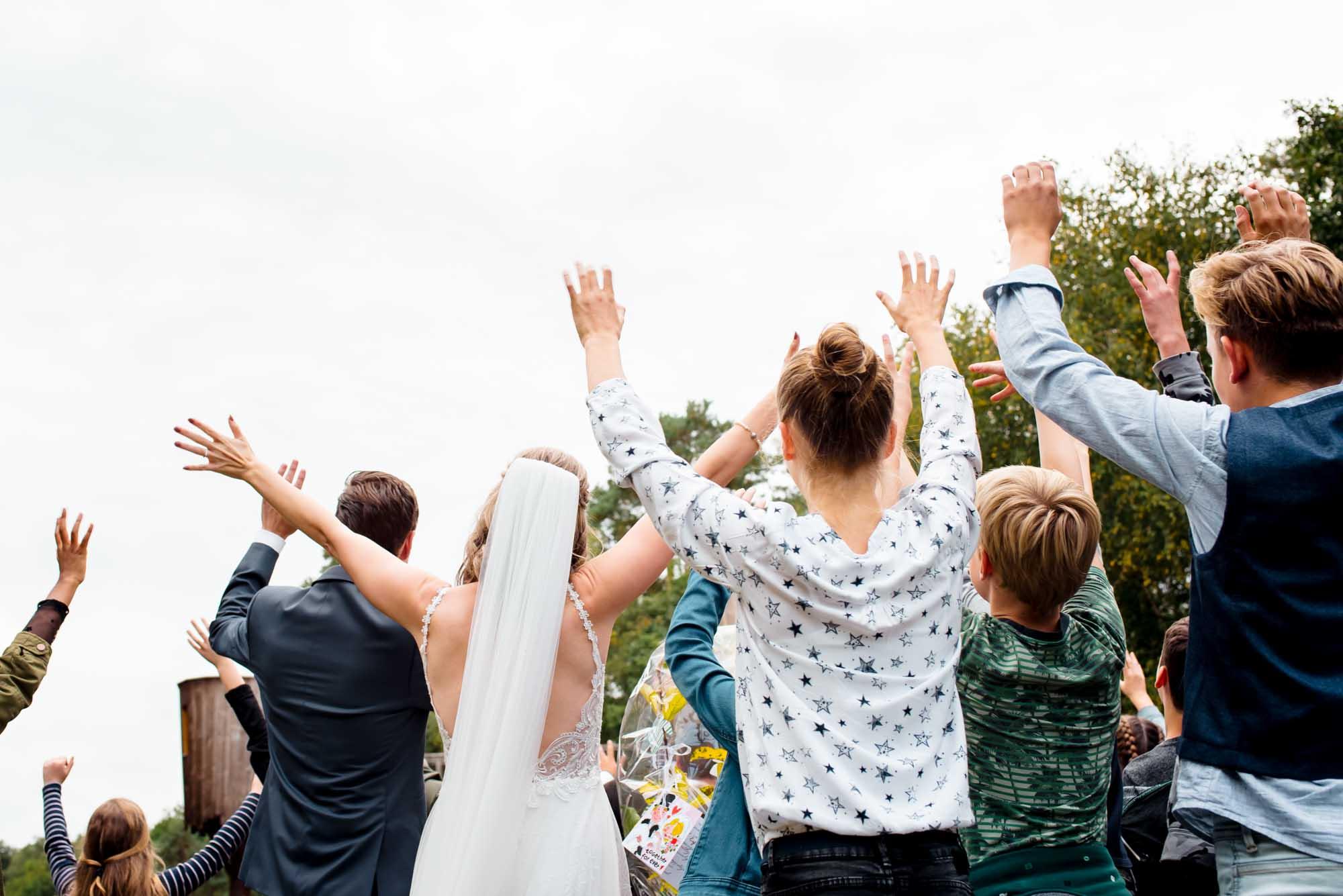 bruidskinderen-trouwen-trouwfotograaf-2