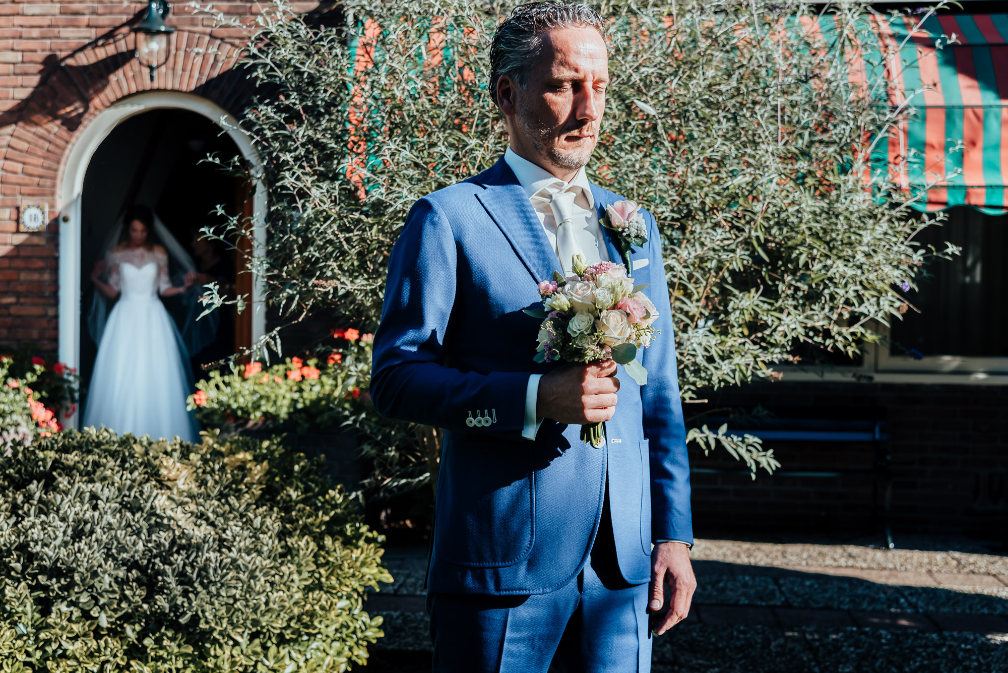 journalistieke-bruidsfotografie-Brabant