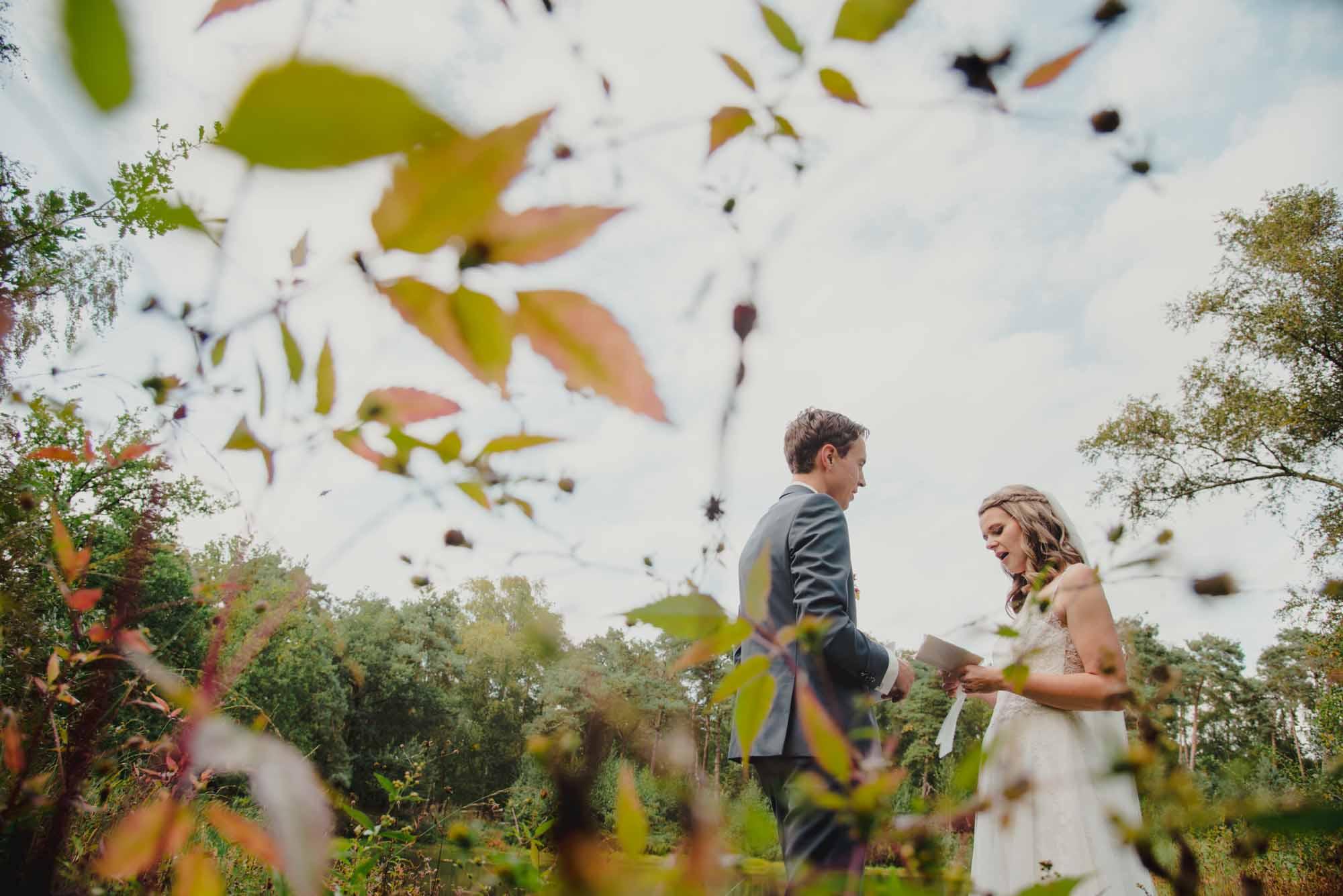 momenten-trouwfotograaf