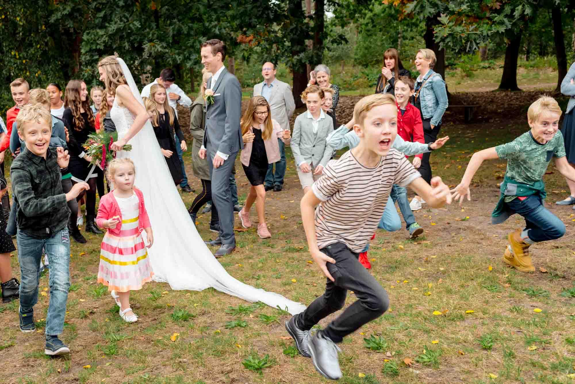 pure-momenten-trouwfotograaf