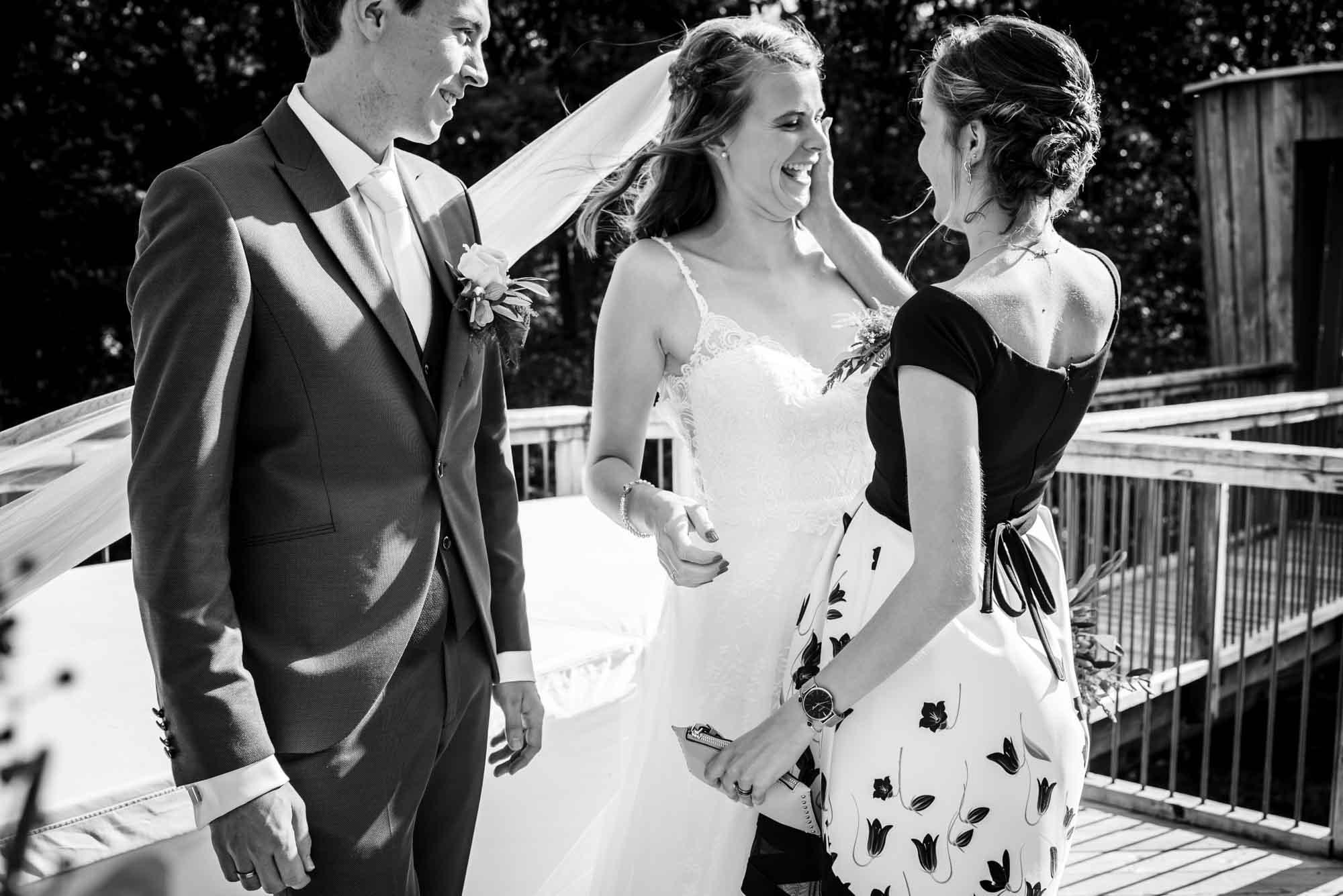 pure-momnetne-trouwfotograaf