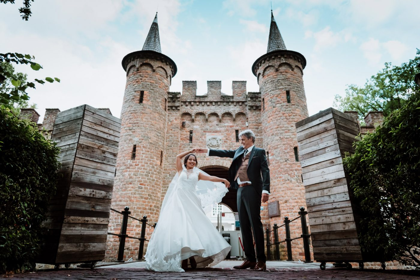 trouwfotograaf-kasteel