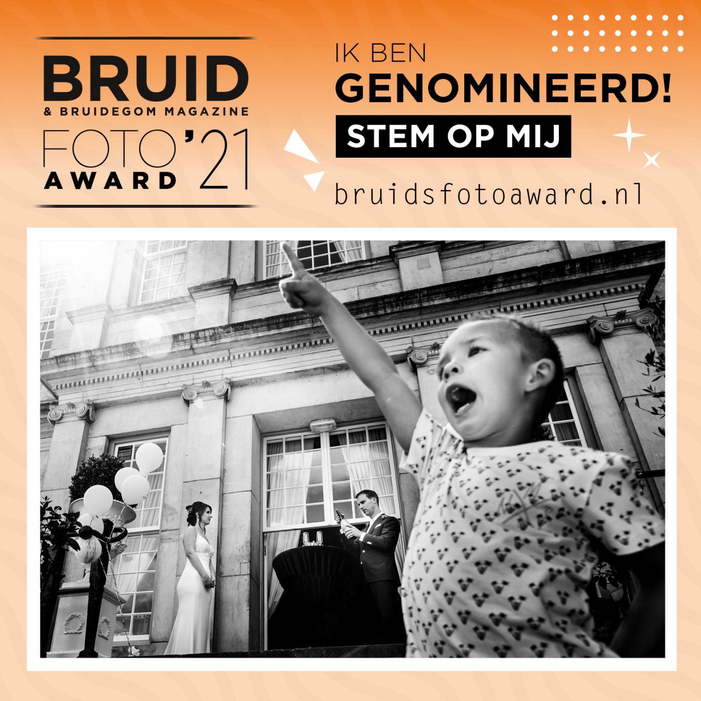 genomineerd-voor-de-bruidsfoto-Award-2021